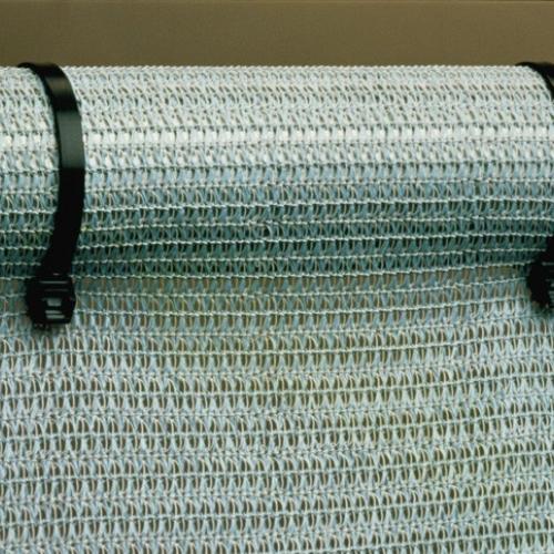 Shade Cloth Accessories Coolaroo