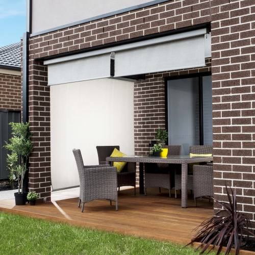 index ltd co blinds euro catalog highslide exterior shading js covering
