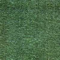Handy Synthetic Grass