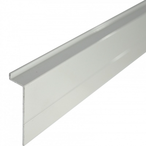 1.25m Sill Section