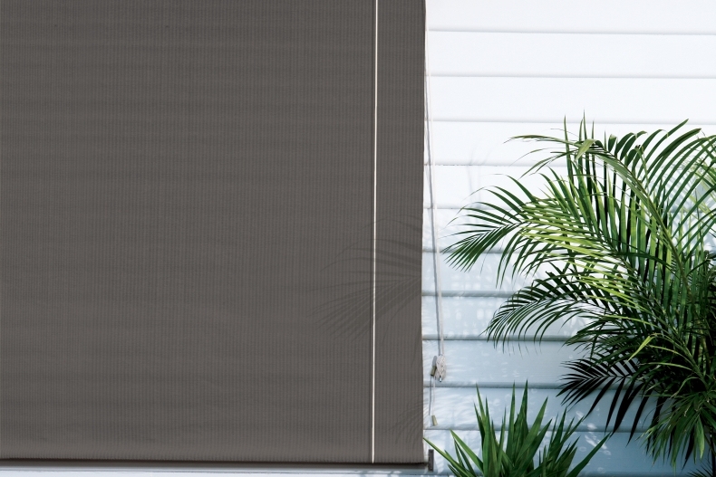 How To Make An Exterior Window Shade Coolaroo