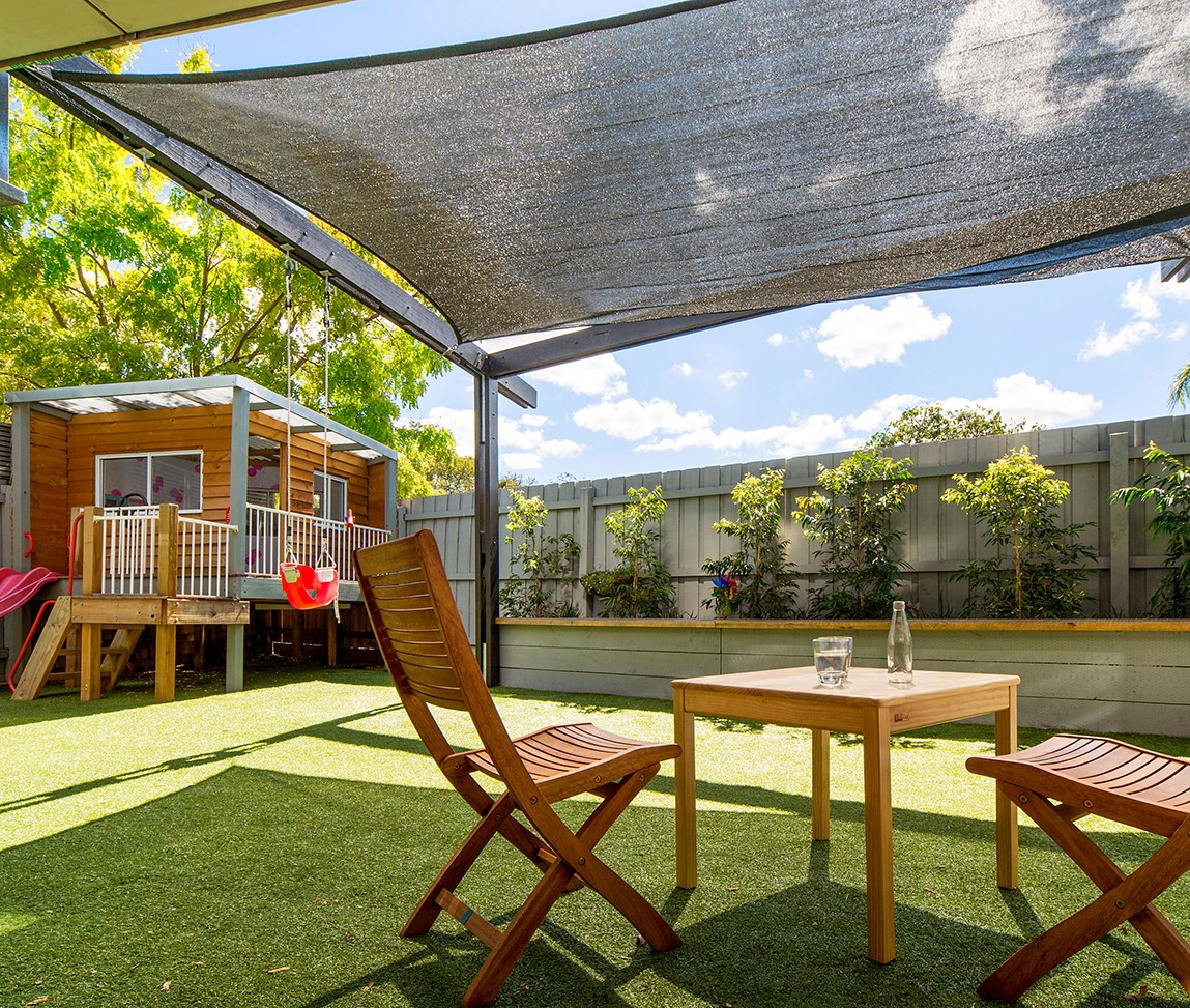buying a shade sail what you need to know coolaroo
