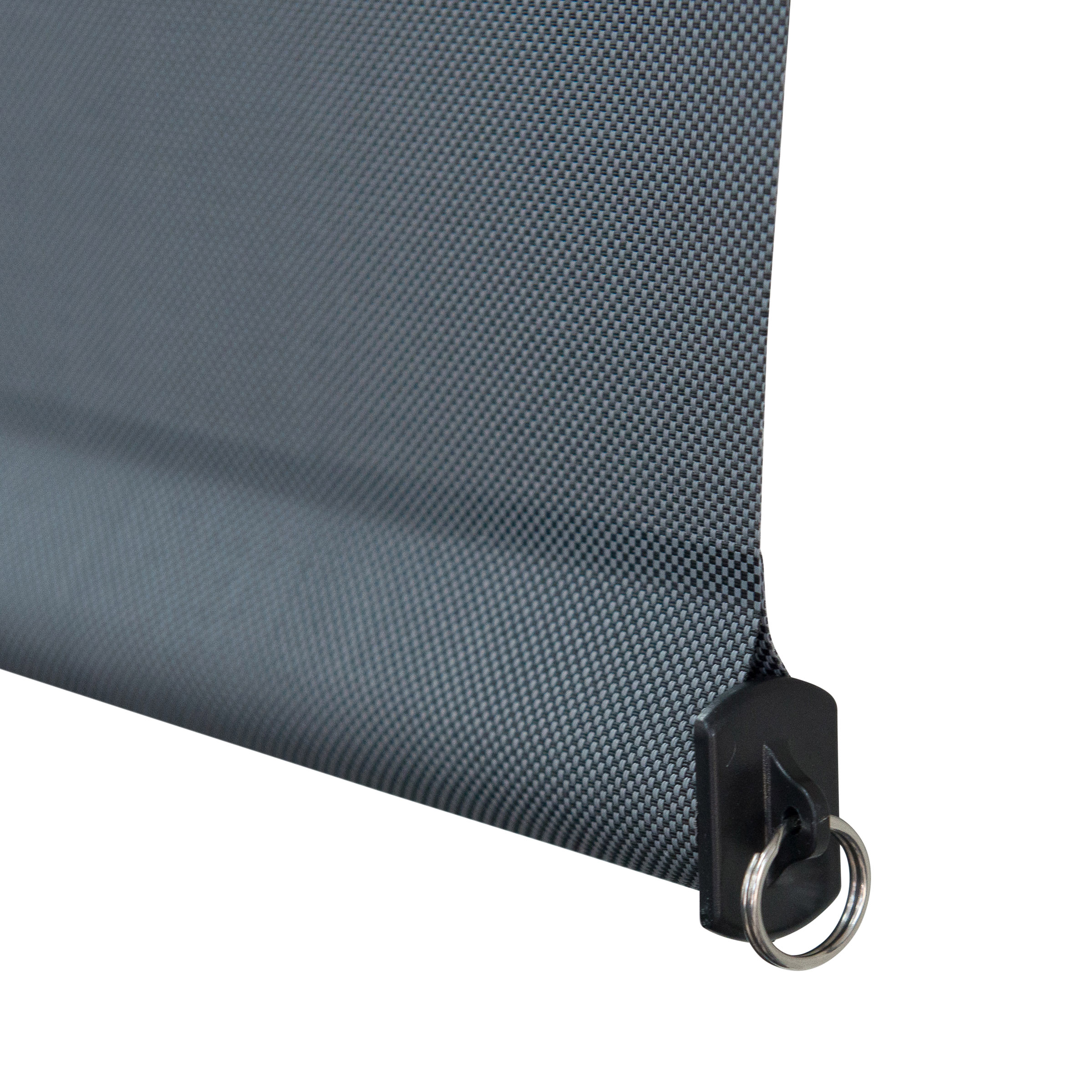 Easy Release Exterior Blind Coolaroo