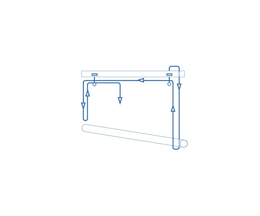 How To Make An Exterior Window Shade Coolaroo